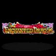 Гральний автомат Enchanted Dragon