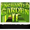 Гральний автомат Enchanted Garden II