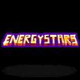 Гральний автомат Energy Stars