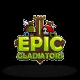 Гральний автомат Epic Gladiators