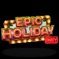 Гральний автомат Epic Holiday Party