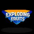 Гральний автомат Exploding Fruits
