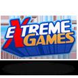 Гральний автомат Extreme Games