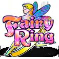 Гральний автомат Fairy Ring