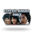 Гральний автомат Fantasy Mission Force