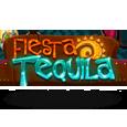 Гральний автомат Tequila Fiesta
