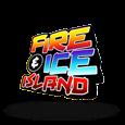 Гральний автомат Fire and Ice Island