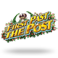 Гральний автомат First Past the Post
