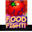 Гральний автомат Food Fight