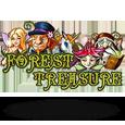 Гральний автомат Forest Treasure