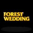 Гральний автомат Forest Wedding