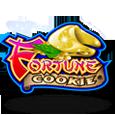 Гральний автомат Fortune Cookie