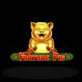 Гральний автомат Fortune Pig