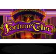 Гральний автомат Fortune Teller