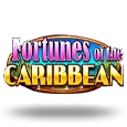 Гральний автомат Fortunes of the Caribbean