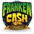 Гральний автомат Franken Cash