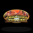 Гральний автомат Frontier Fortune
