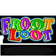 Гральний автомат Froot Loot