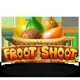 Гральний автомат Froot Shoot
