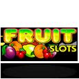 Гральний автомат Fruit Slots