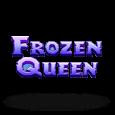 Гральний автомат Frozen Queen