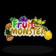 Гральний автомат Fruit Monster