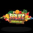 Гральний автомат Fruit