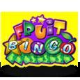 Гральний автомат Fruit Bingo