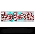 Гральний автомат Fruit Smoothie