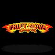 Гральний автомат Fruit Super Nova