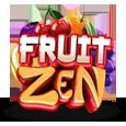 Гральний автомат Fruit Zen