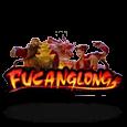 Гральний автомат Fucanglong