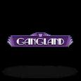 Гральний автомат Gangland