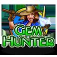 Гральний автомат Gem Hunter
