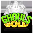 Гральний автомат Ghouls Gold