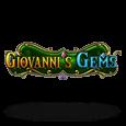 Гральний автомат Giovannis Gems