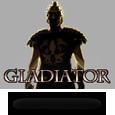 Гральний автомат Gladiator