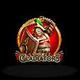 Гральний автомат Gladiators