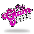Гральний автомат The Glam life