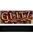 Гральний автомат Glitz