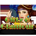 Гральний автомат Glitz & Glamour