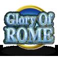 Гральний автомат Glory of Rome