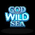 Гральний автомат God of Wild Sea
