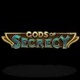 Гральний автомат Gods Of Secrecy