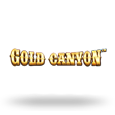Гральний автомат Gold Canyon
