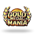 Гральний автомат Gold Medal Mania