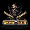 Гральний автомат Golden Colts