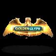 Гральний автомат Golden Glyph