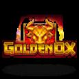 Гральний автомат Golden Ox