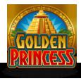 Гральний автомат Golden Princess